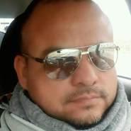 rafaelr699612's profile photo