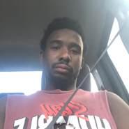 michael299500's profile photo