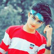 ehaba023708's profile photo