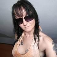 marketah536414's profile photo