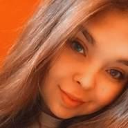 cuentafreec's profile photo