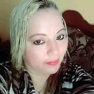 cristiih's profile photo