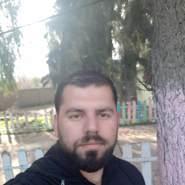 hazimh586652's profile photo