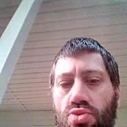 jasonw955347's profile photo