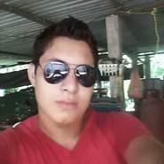 titol590's profile photo