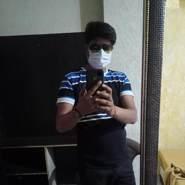 jasan30's profile photo