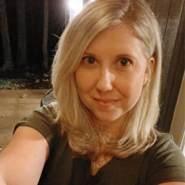 gonzalog682049's profile photo