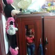 michel978340's profile photo
