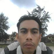 johnj52's profile photo