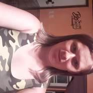 breanac644549's profile photo