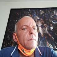 giampierop266263's profile photo
