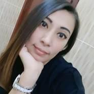 amienaa925654's profile photo