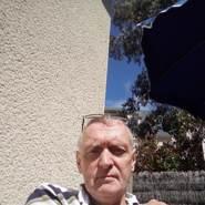 michelm607996's profile photo