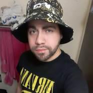 alexa056113's profile photo