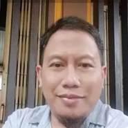 farisv928061's profile photo