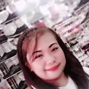 juliem341867's profile photo