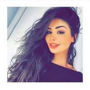 eimope's profile photo