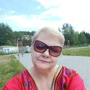elenak388428's profile photo