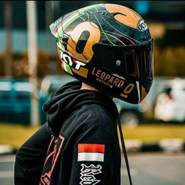 malikd51912's profile photo
