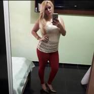 sarahm481702's profile photo
