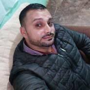 antonios447347's profile photo