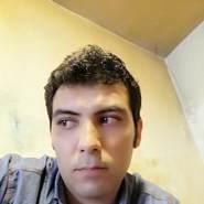 meysamg726067's profile photo