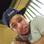 smokir's profile photo