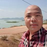 chanaroon's profile photo
