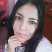 annk738654's profile photo