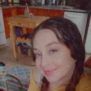 brittanyc595964's profile photo