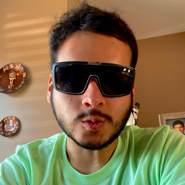 gaboo2021's profile photo