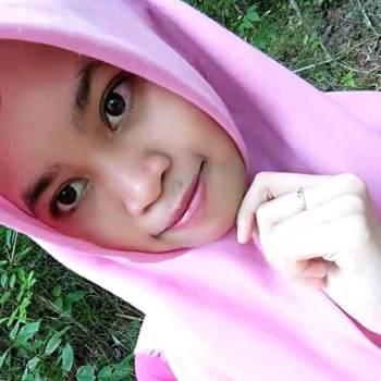 estig19_Jakarta Raya_Singur_Doamna