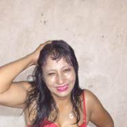 claudiaa962663's profile photo