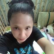uservykbt5936's profile photo