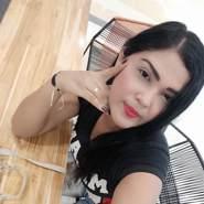 jasminq377187's profile photo