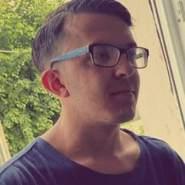 thibautduc's profile photo