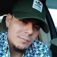castellanosk51130's profile photo