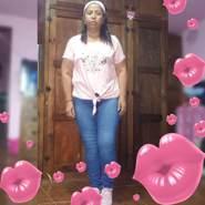 aracelir519981's profile photo