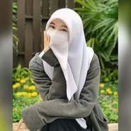 zahuruli797584's profile photo