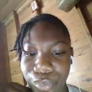 daniellias's profile photo