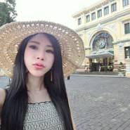 userod384's profile photo