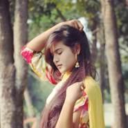 sofiar305081's profile photo