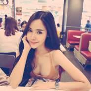 usercoedn87634's profile photo
