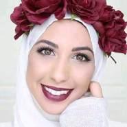 fadwaf817115's profile photo