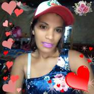 thuflaquitac's profile photo