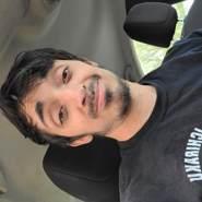 sheldonf858569's profile photo