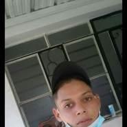 hectorv904008's profile photo