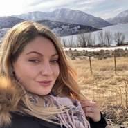 lisae248330's profile photo