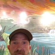 kevins912459's profile photo