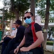 muhamadm843454's profile photo